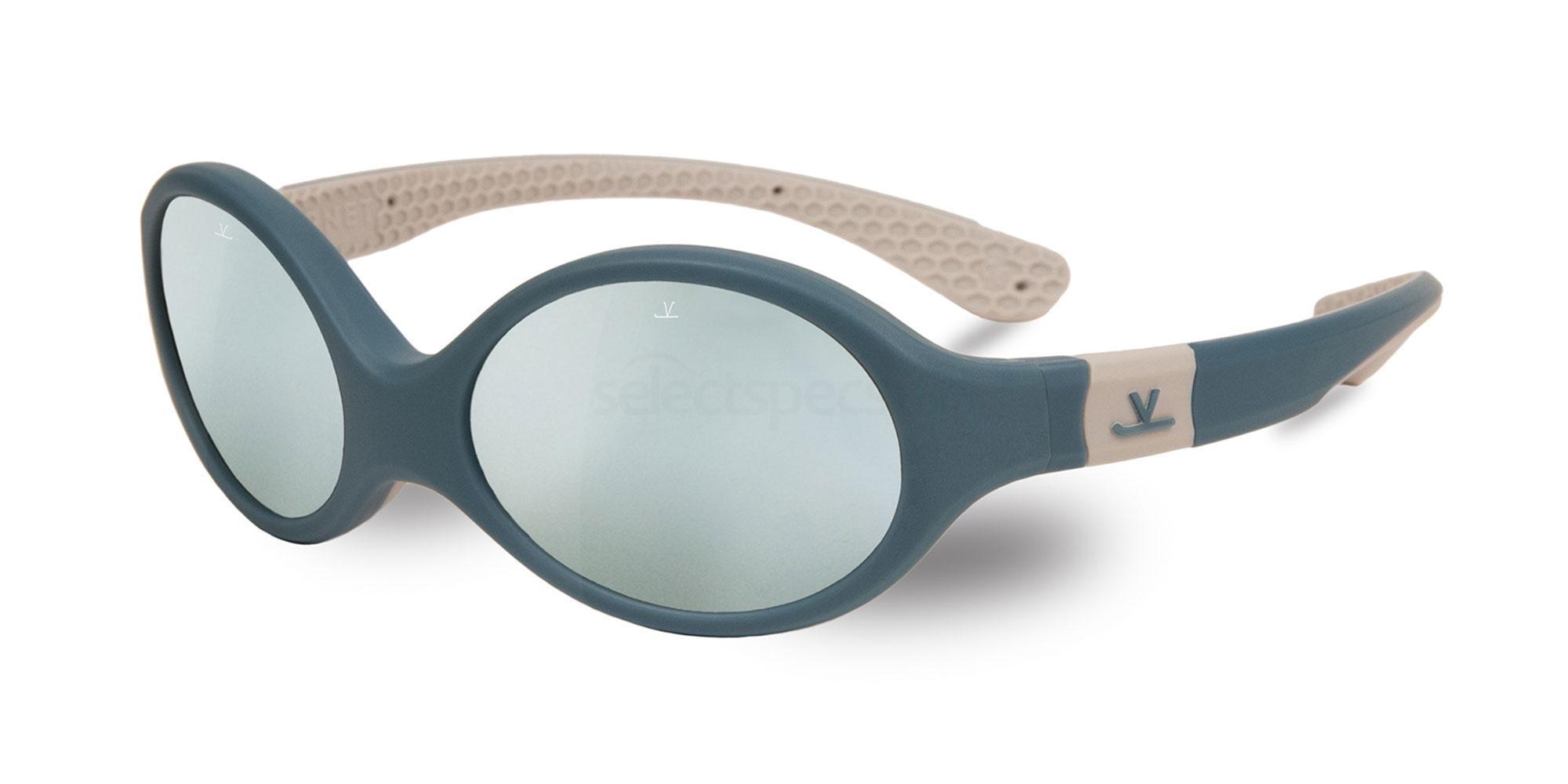 VL170100032285 VL1701 (0-3 yesrs) Sunglasses, Vuarnet KIDS