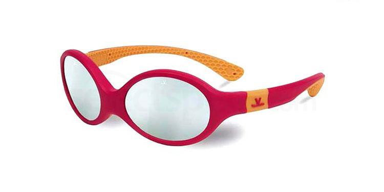 VL170100052285 VL1701 (0-3 yesrs) Sunglasses, Vuarnet KIDS