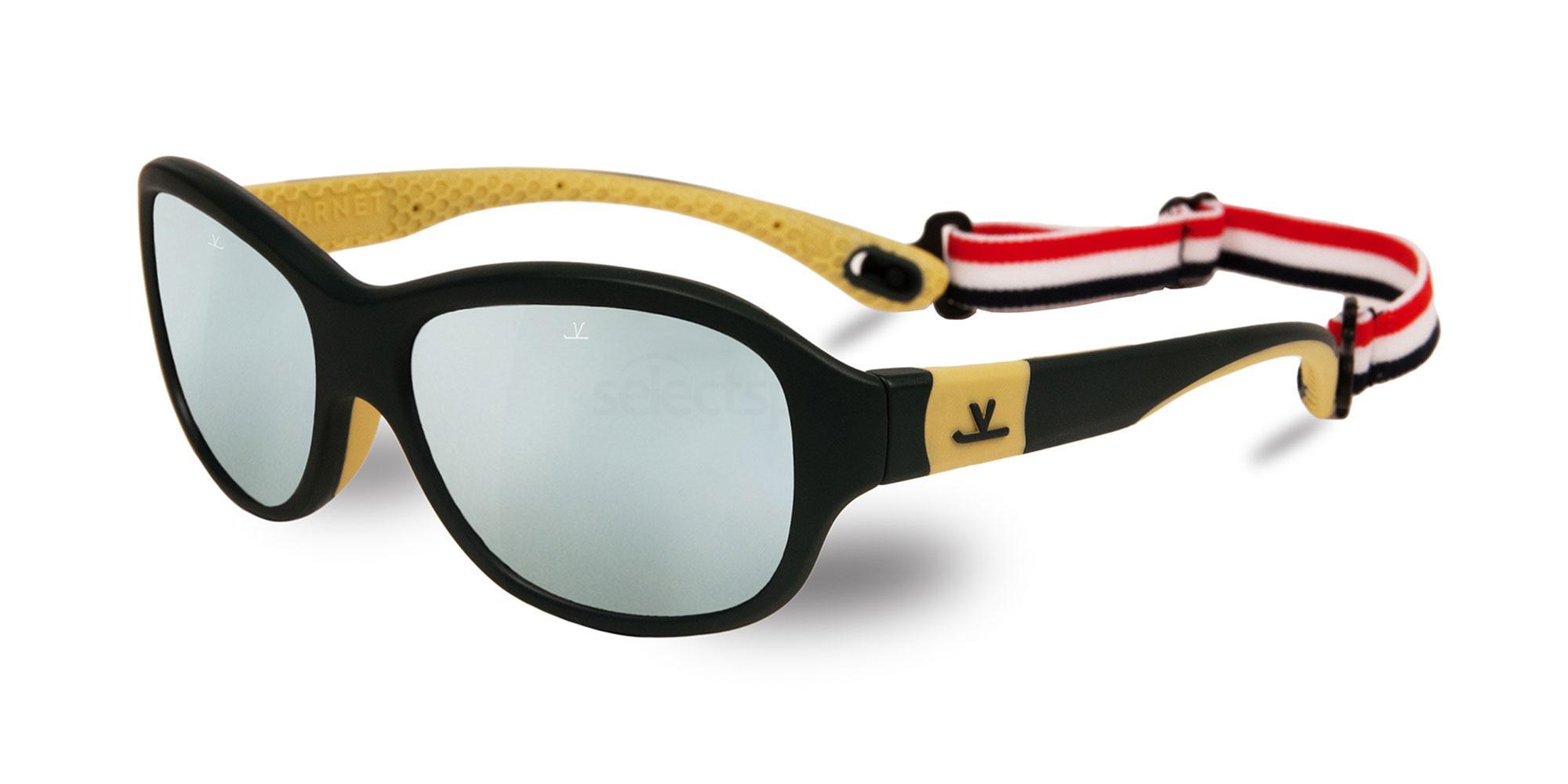VL170200011223 VL1702 (3-6 yesrs) Sunglasses, Vuarnet KIDS