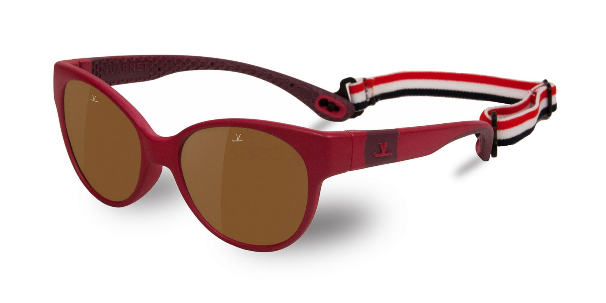VL170400012221 VL1704 (3-6 yesrs) Sunglasses, Vuarnet KIDS