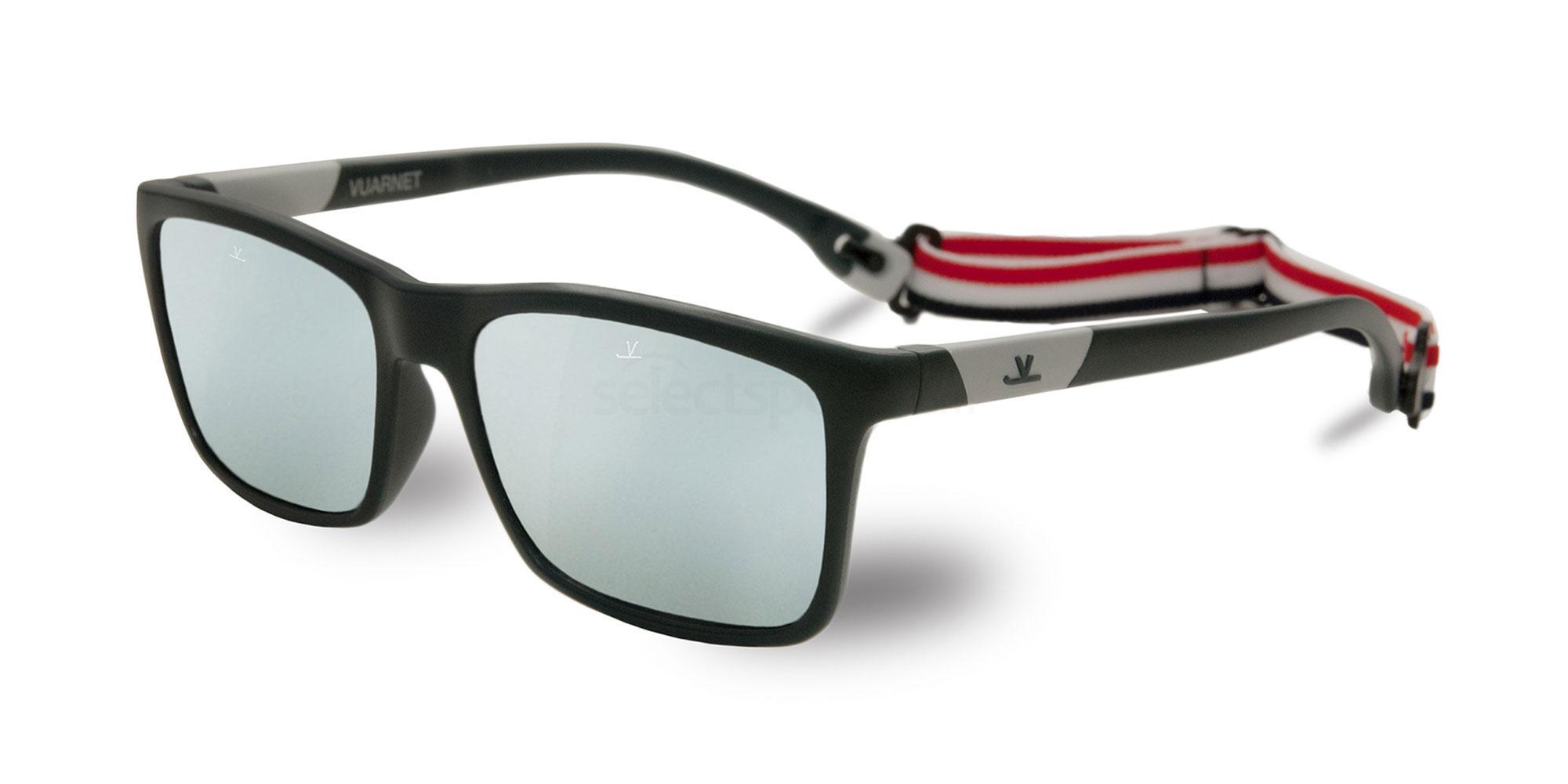 VL170500021223 VL1705 (6-12 yesrs) Sunglasses, Vuarnet KIDS