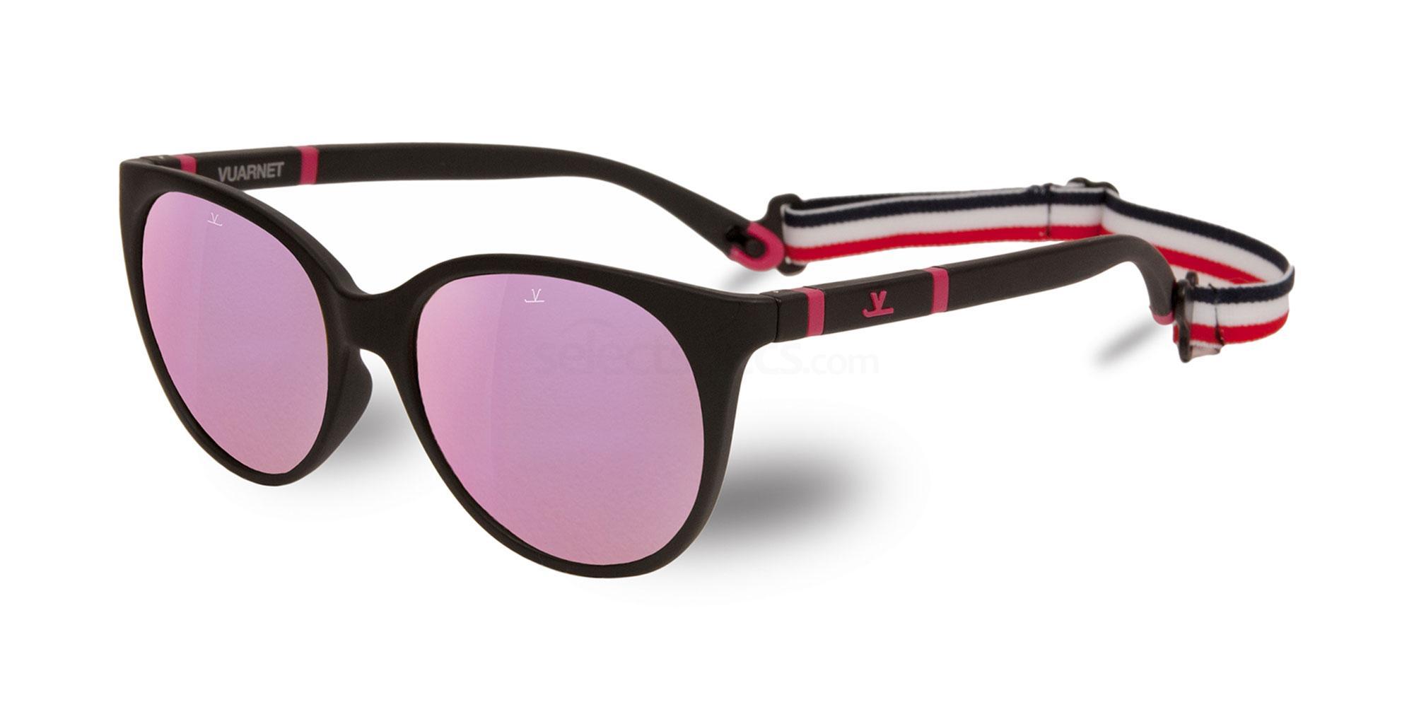VL170600012244 VL1706 (6-12 yesrs) Sunglasses, Vuarnet KIDS