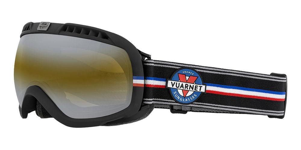 VK11010012 VK1101 Goggles, Vuarnet