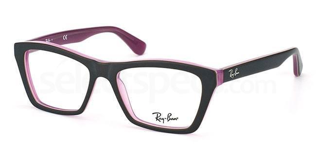 5386 RX5316 , Ray-Ban