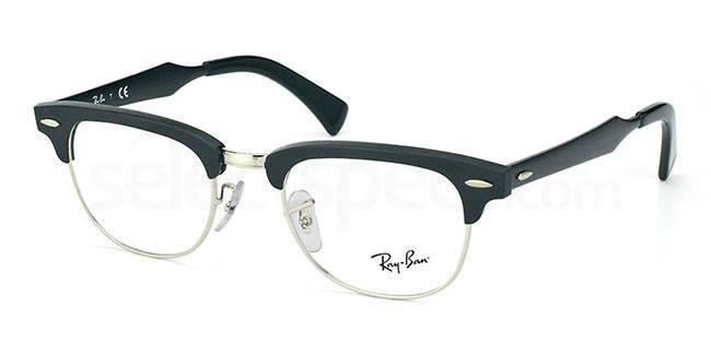 ray-ban-clubmaster-prescription-glasses