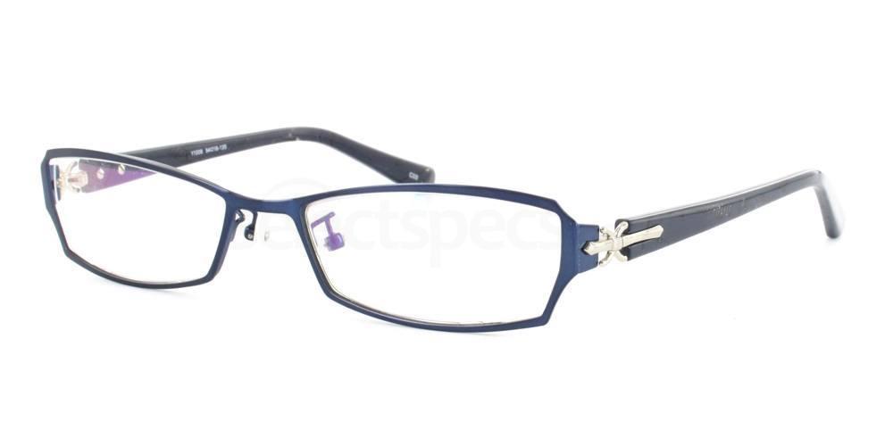 C03 11008 Glasses, Stellar