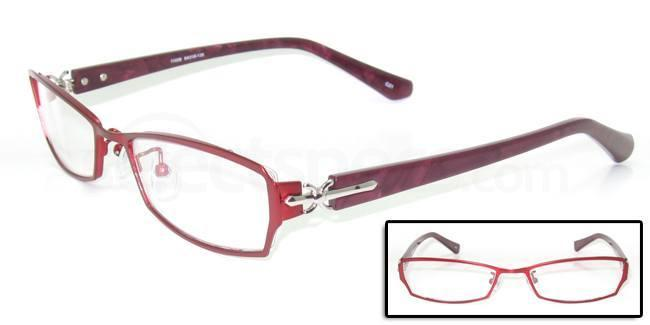 C21 11008 Glasses, Stellar