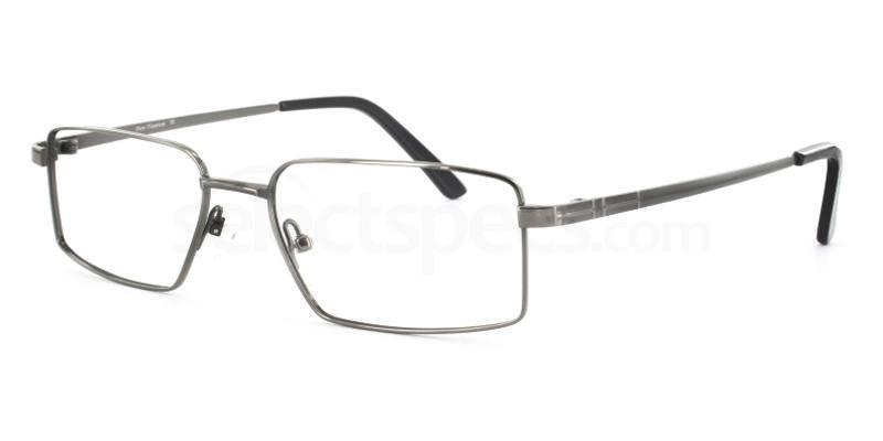 005A 5050 Titanium Glasses, Stellar