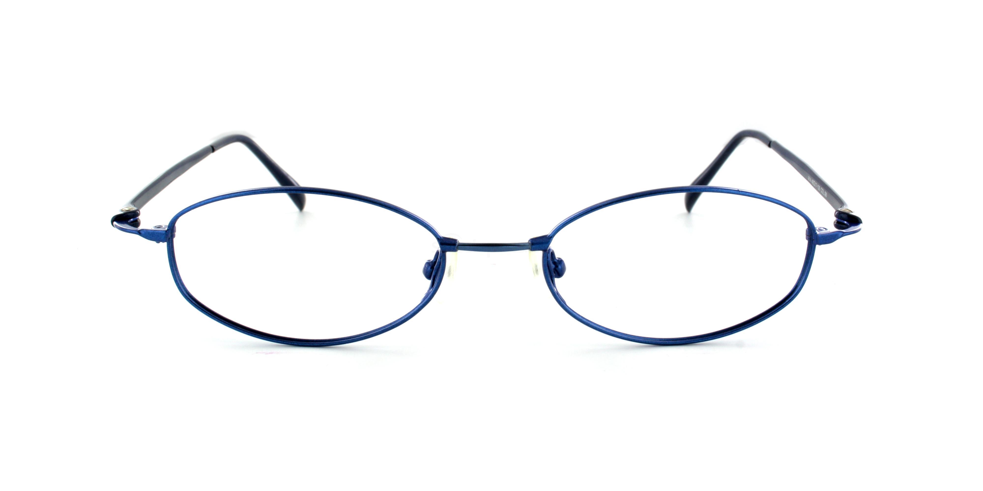 C06 A14 Glasses, Stellar