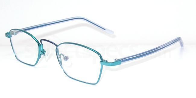 C06 A15 Glasses, SelectSpecs