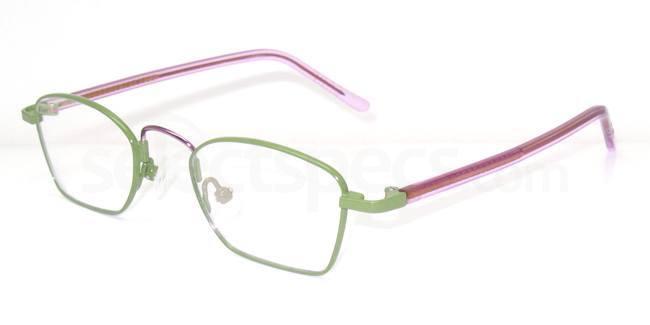 C11 A15 Glasses, SelectSpecs