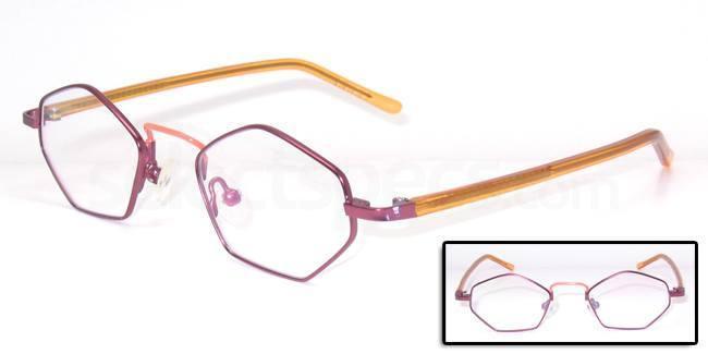 C08 A16 Glasses, SelectSpecs