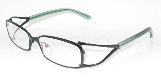 C06 TS121 Glasses, Stellar