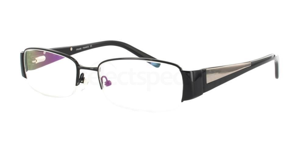 K01 VZ3169 Glasses, Stellar