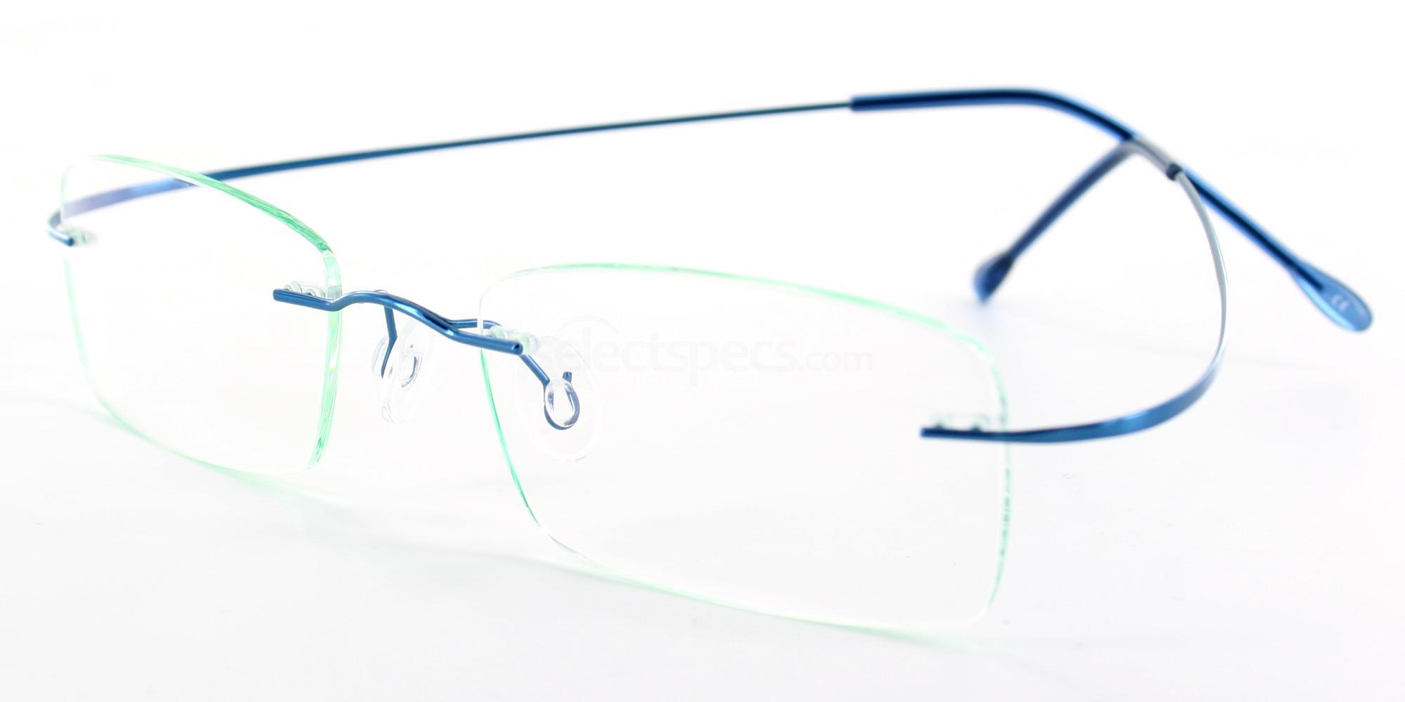 C33A 265 Glasses, Stellar