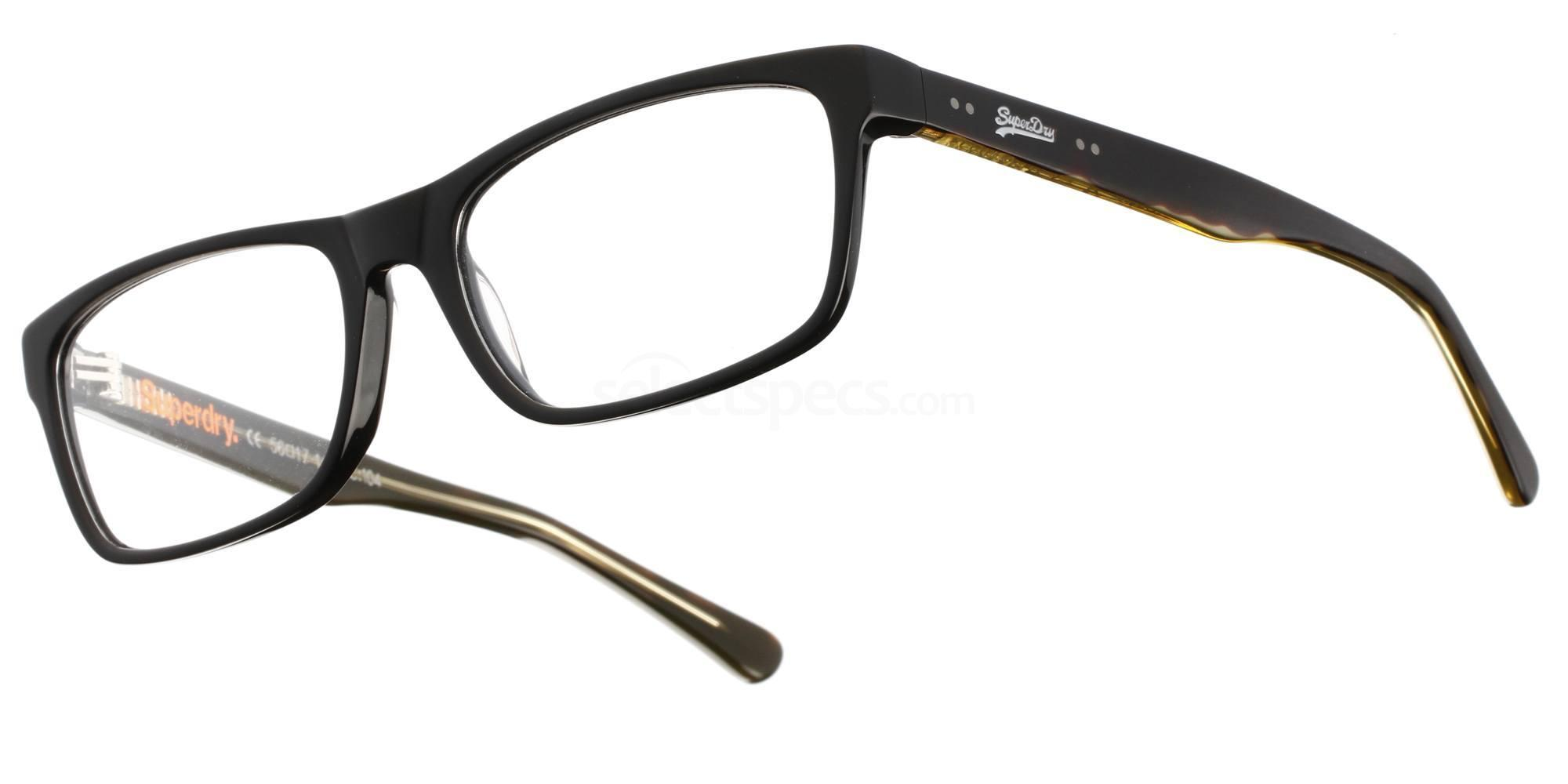 Occhiali da Vista Superdry SDO HARU 104 74cG8r