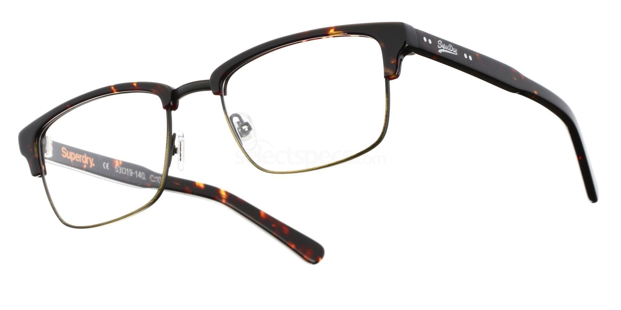102 SDO-BUDDY Glasses, Superdry
