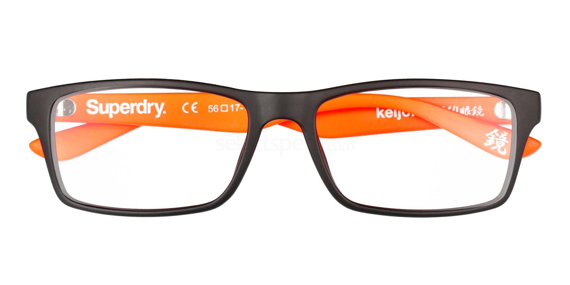 Occhiali da Vista Superdry SDO 15001 107 bDhHCs5CvX
