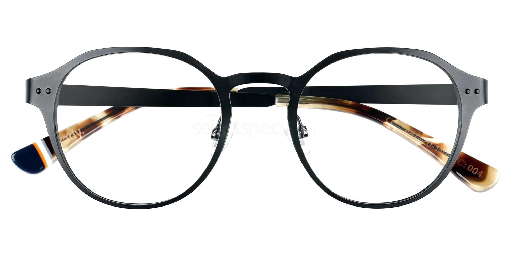 Occhiali da Vista Superdry SDO BUSTER 003 5dYtNqD5p