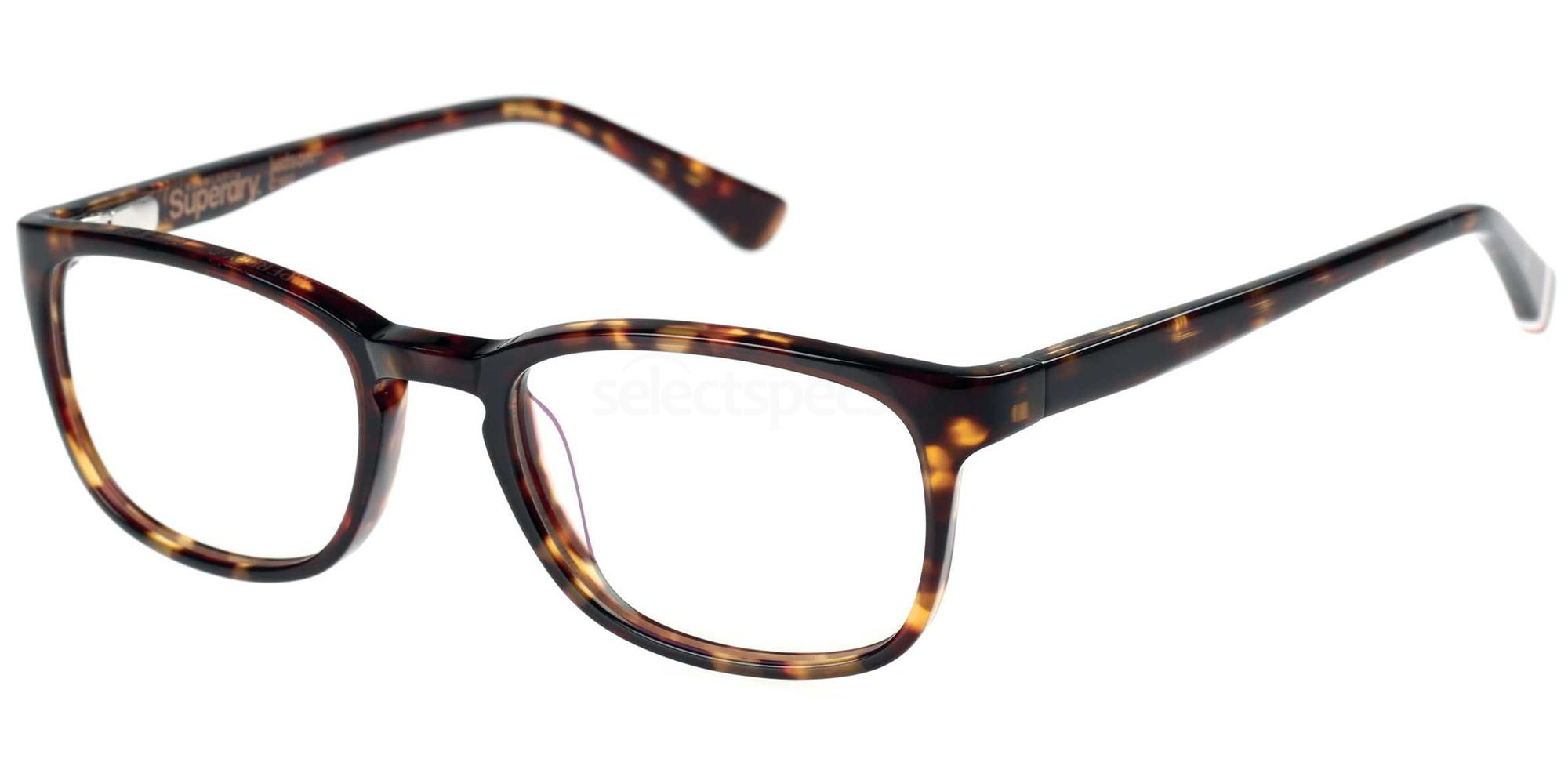 102 SDO-JUDSON Glasses, Superdry
