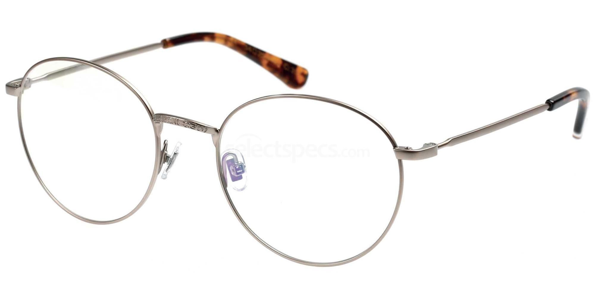 Occhiali da Vista Superdry SDO CHIEF 102 Pd5Q1pBMdJ