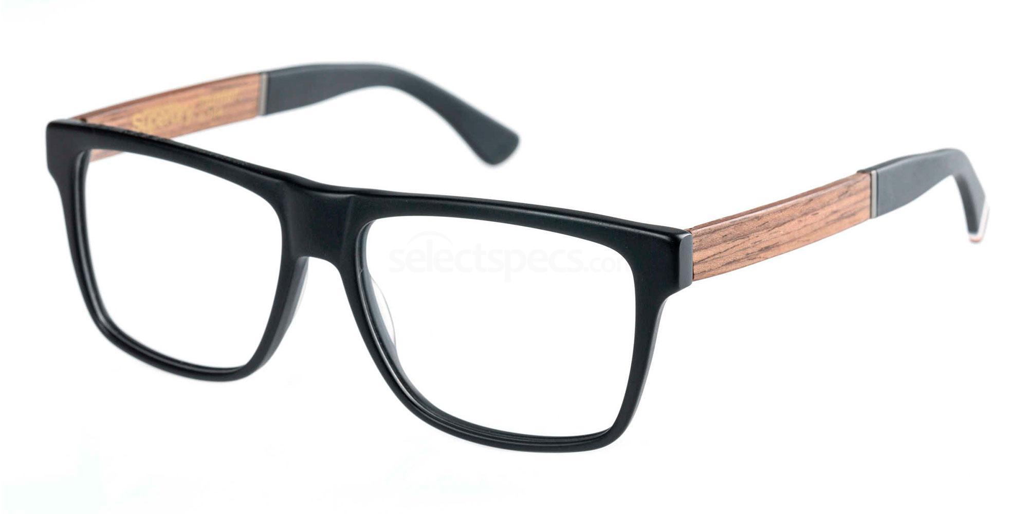 104 SDO-HUNTER Glasses, Superdry