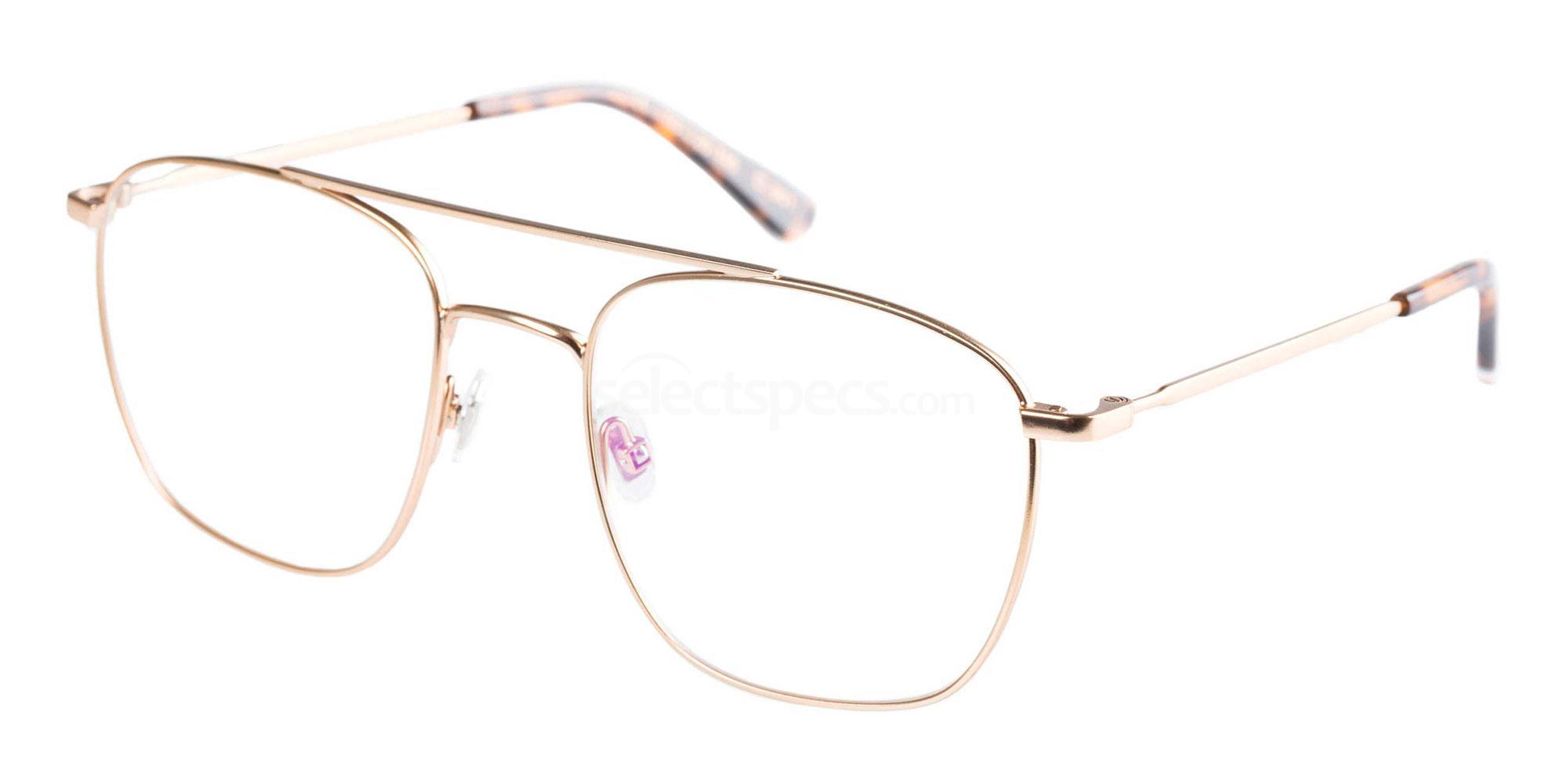 001 SDO-KARE Glasses, Superdry