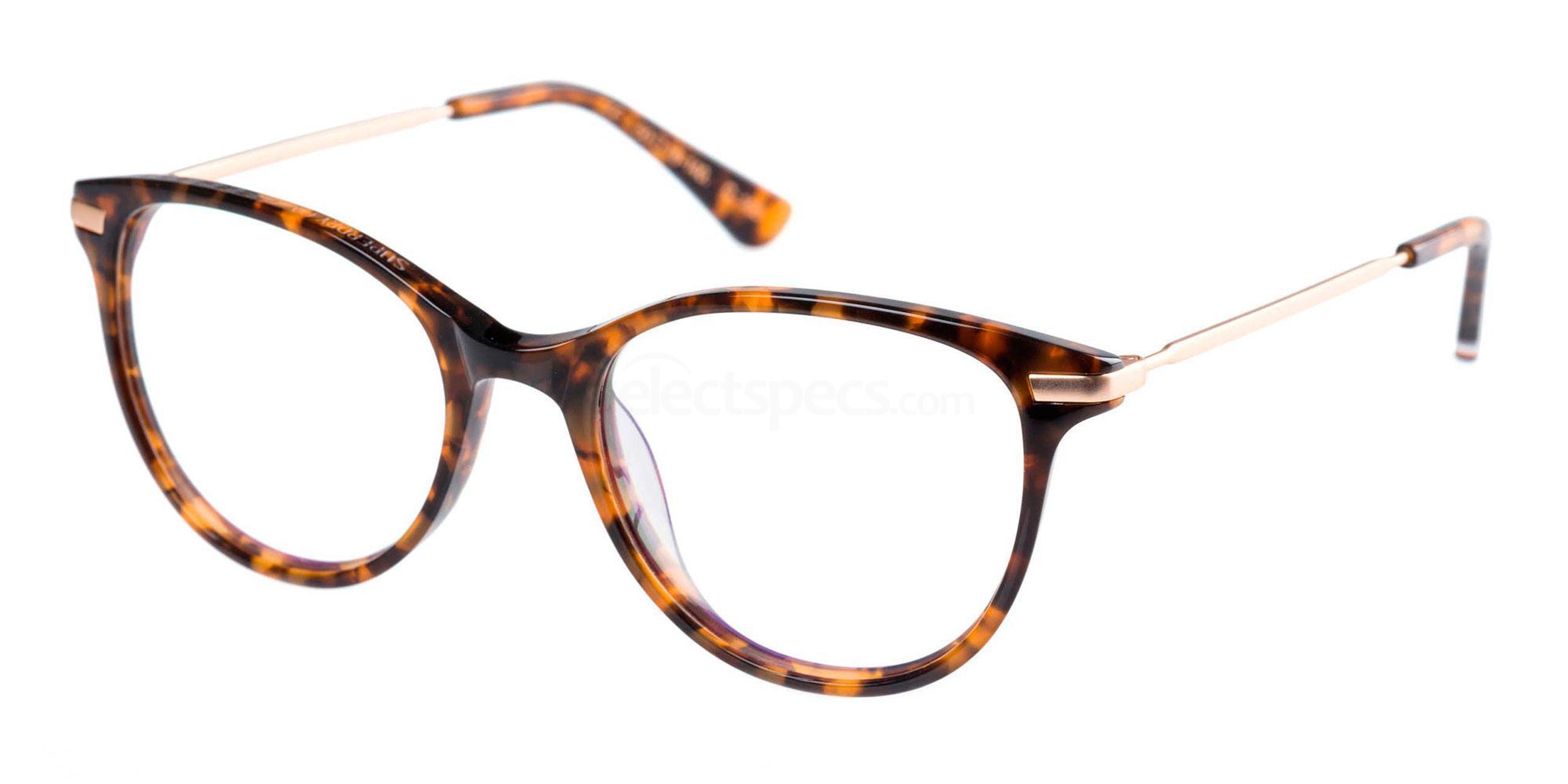 103 SDO-SHIKA Glasses, Superdry