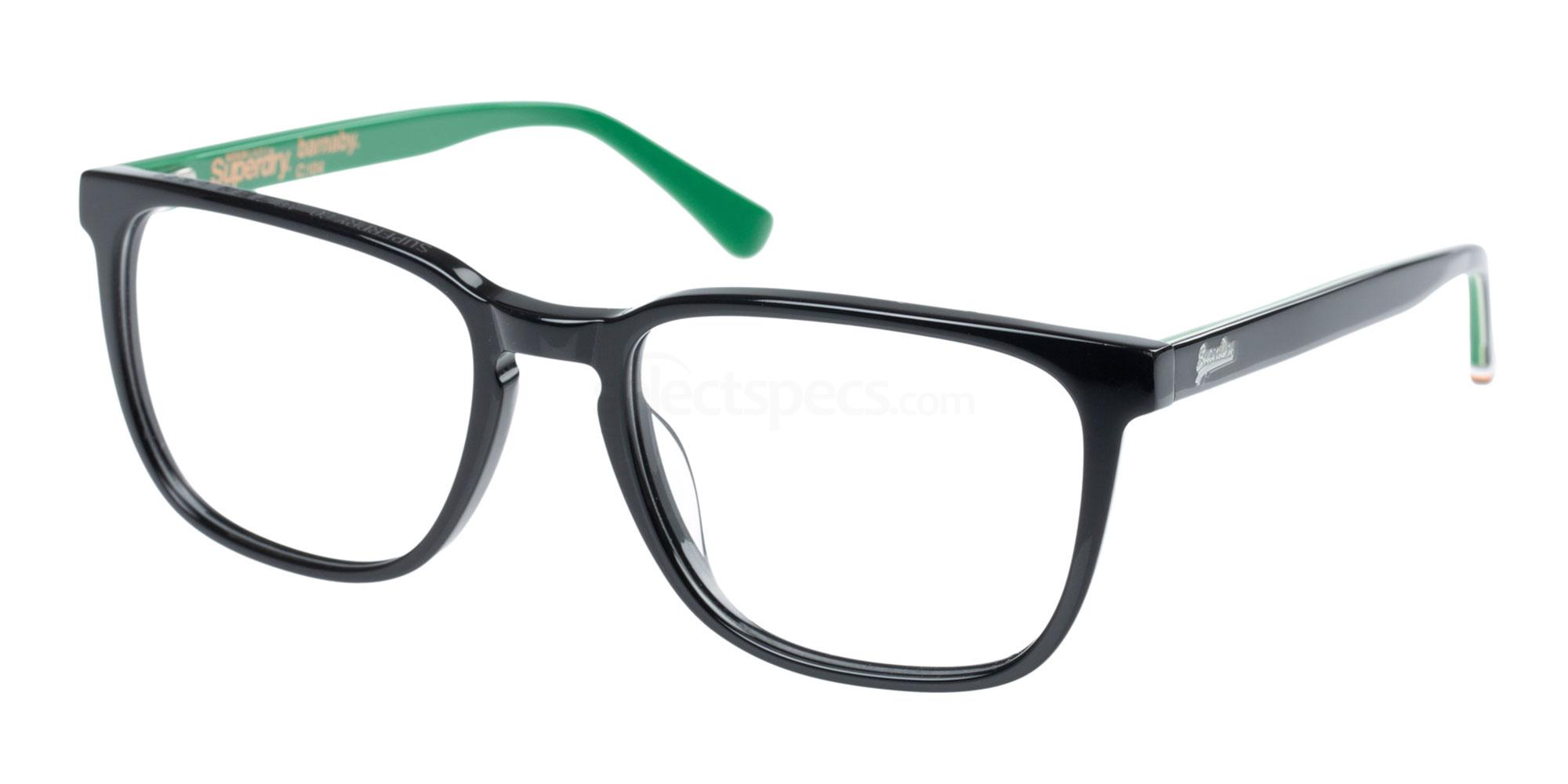 104 SDO-BARNABY Glasses, Superdry