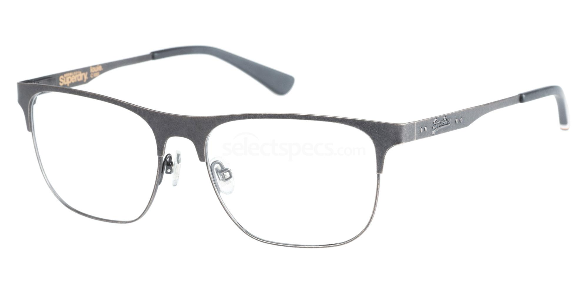 003 SDO-LOUIE Glasses, Superdry