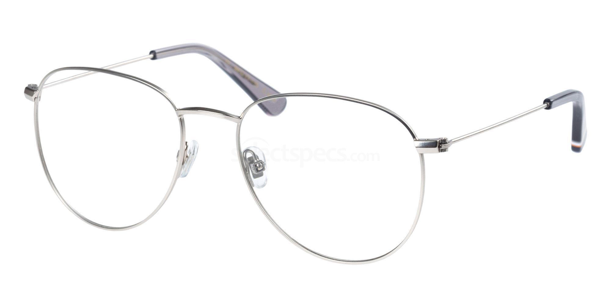 002 SDO-MACKENSIE Glasses, Superdry
