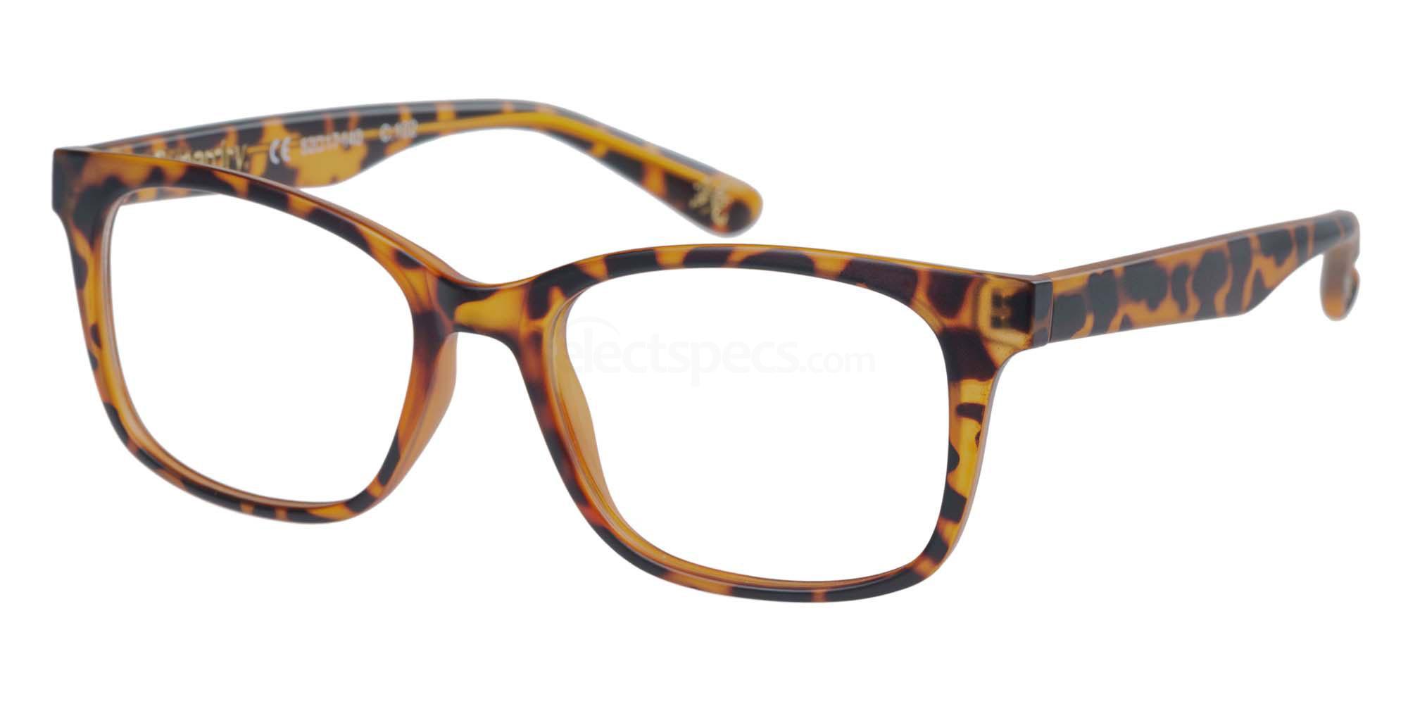 102 SDO-MAIKA Glasses, Superdry
