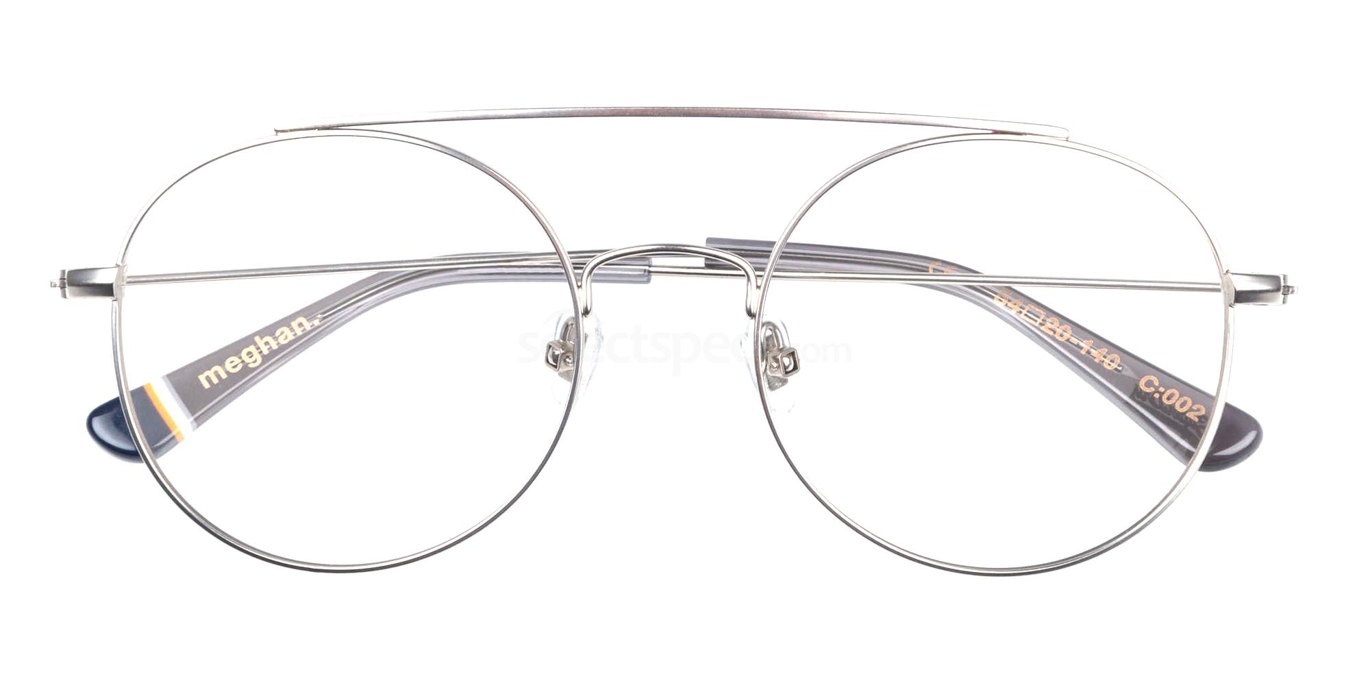 002 SDO-MEGHAN Glasses, Superdry