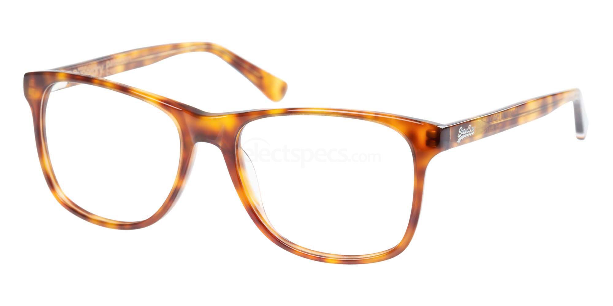 102 SDO-PATERSON Glasses, Superdry