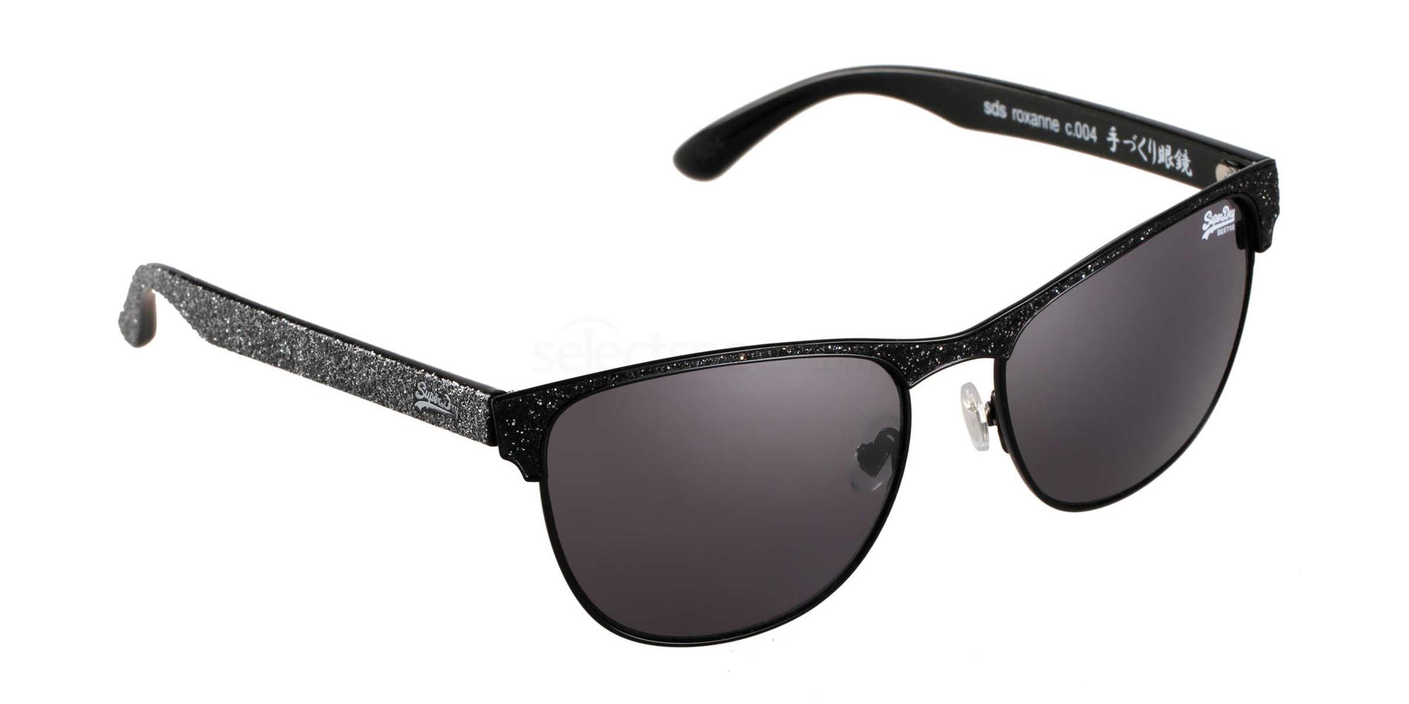 004 SDS-ROXANNE Sunglasses, Superdry