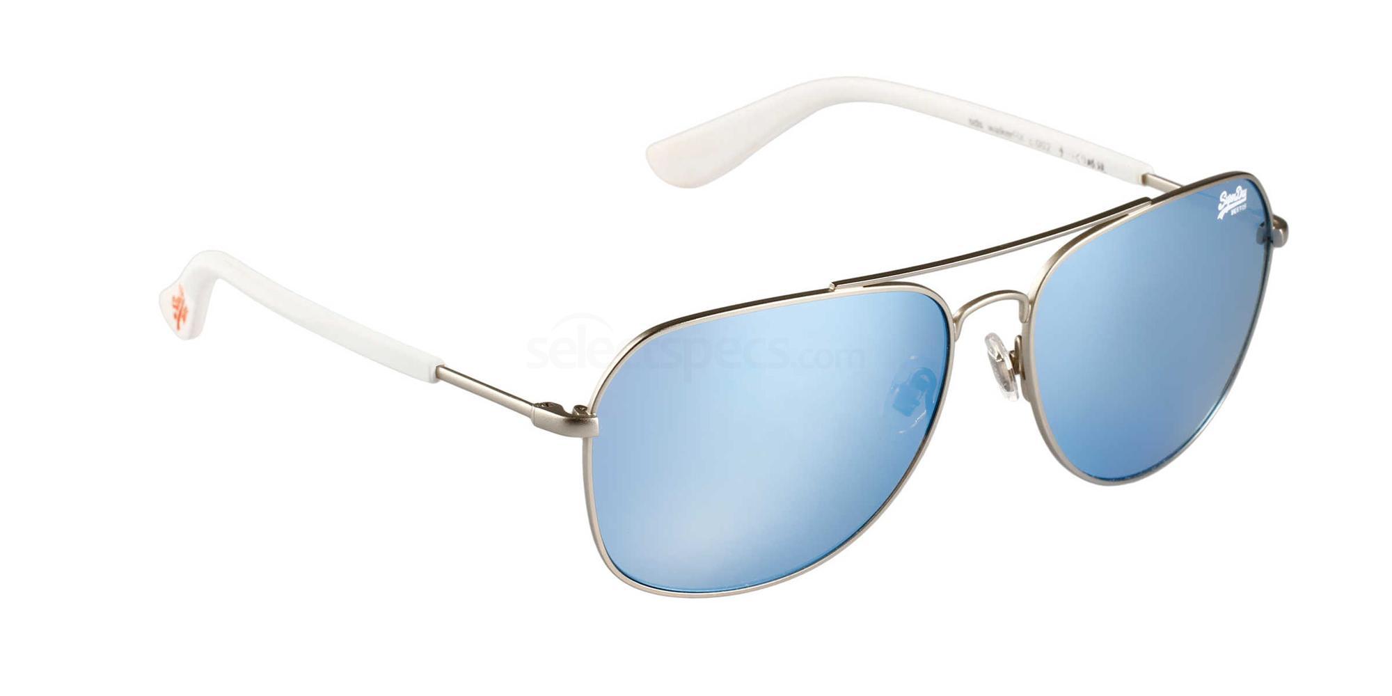 002 SDS-WALKER-RX Sunglasses, Superdry