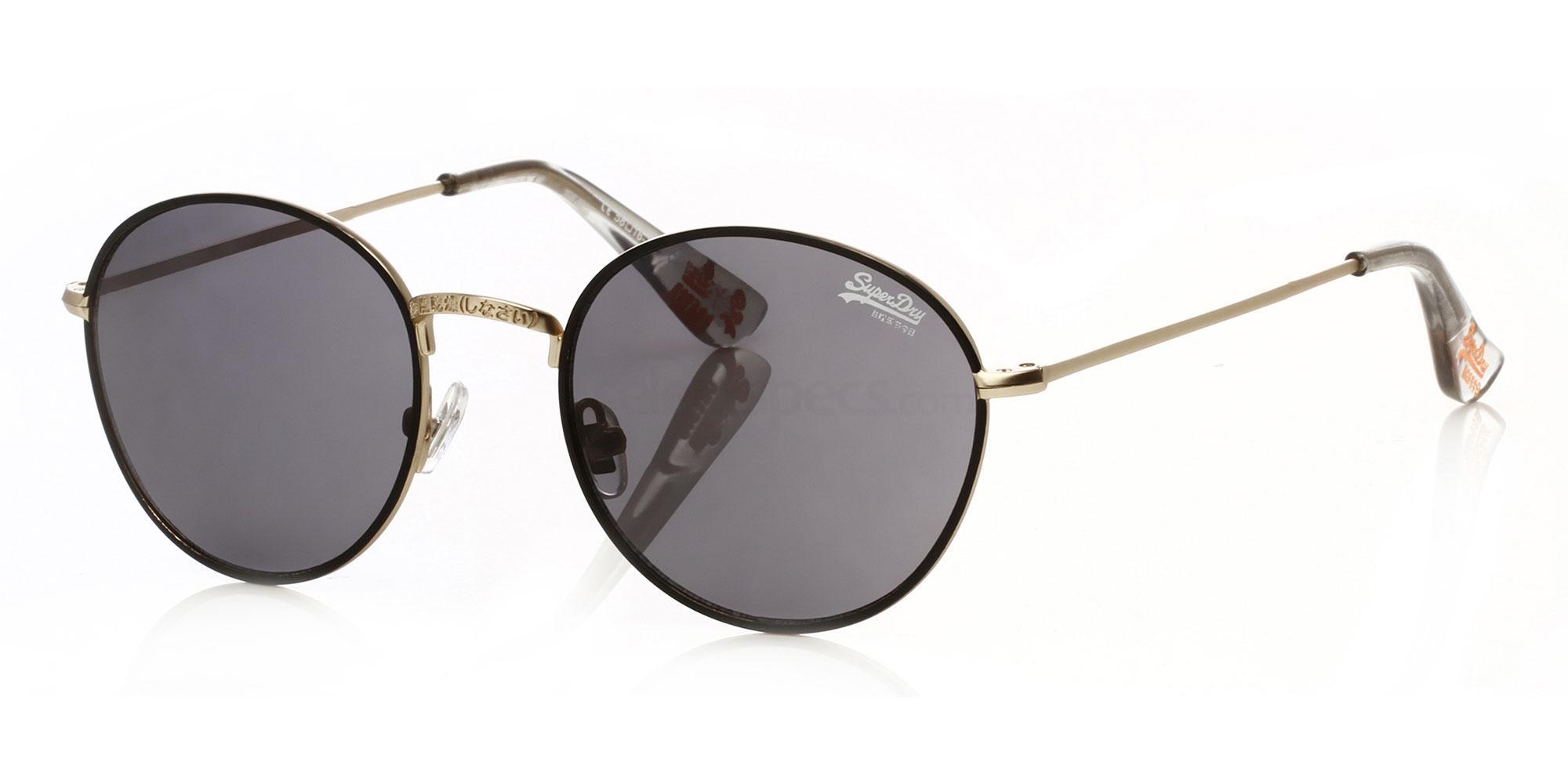 201 SDS-ENSO Sunglasses, Superdry