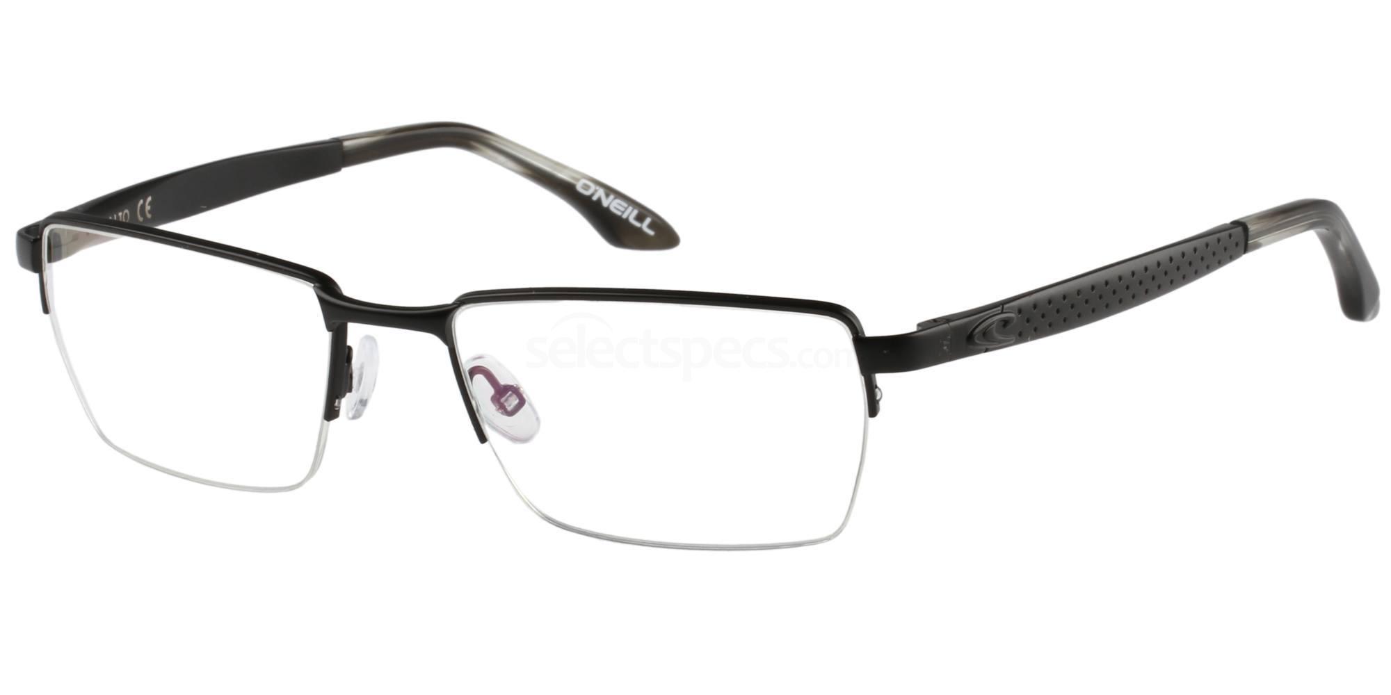 004 ONO-ALTO Glasses, O'Neill