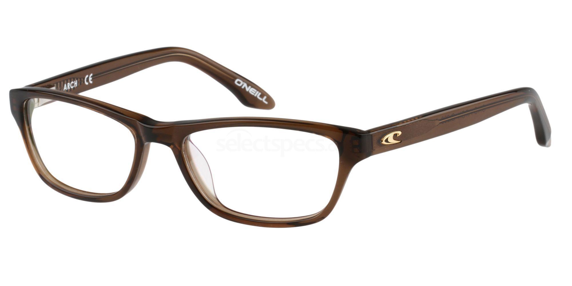 203 ONO-ARCH Glasses, O'Neill