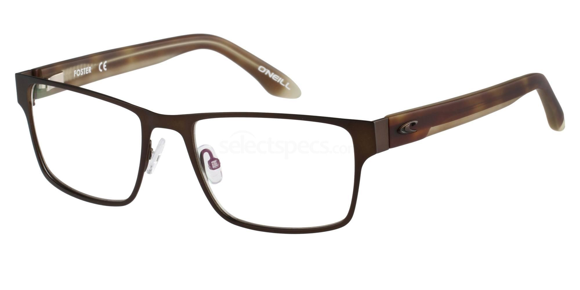 003 ONO-FOSTER Glasses, O'Neill
