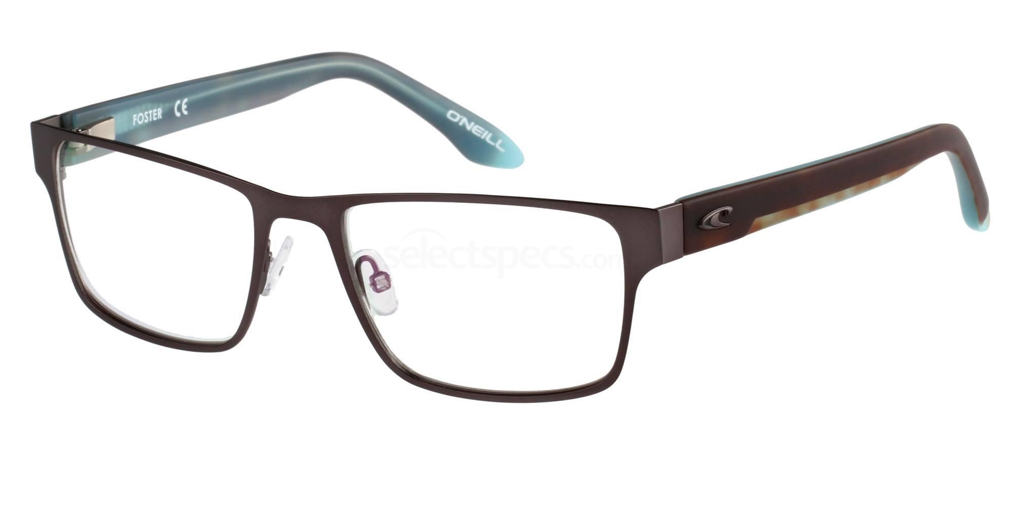 005 ONO-FOSTER Glasses, O'Neill