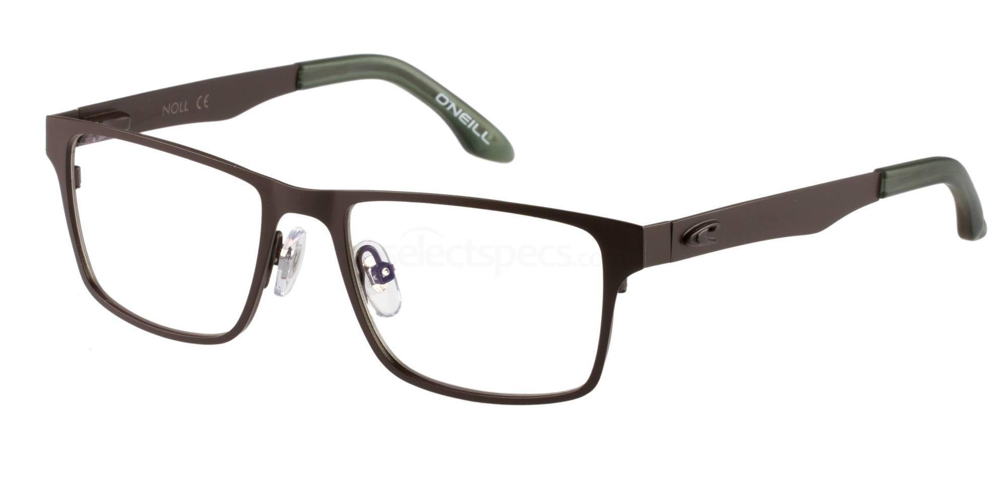 003 ONO-NOLL (Small Fit) Glasses, O'Neill