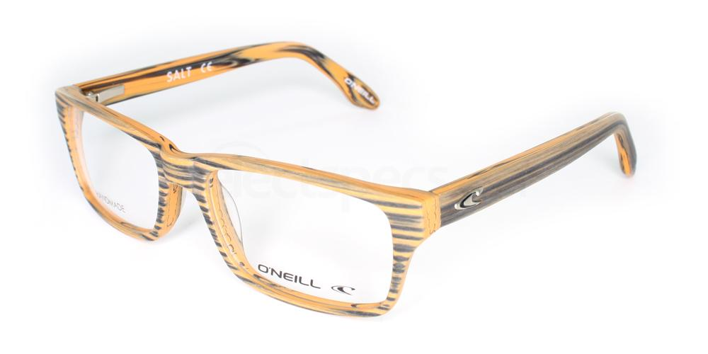 125 ONO-SALT (Small Fit) Glasses, O'Neill