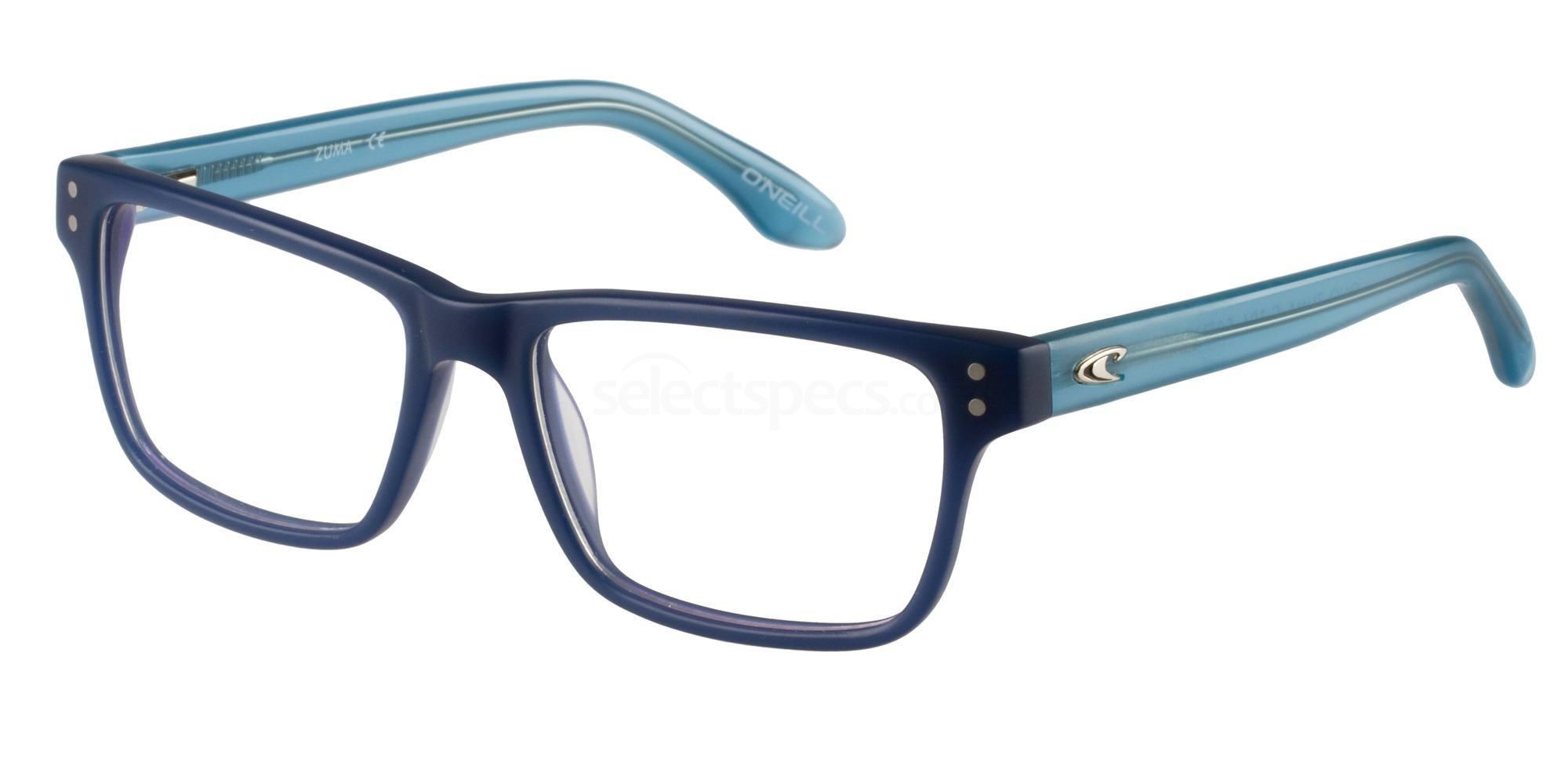106 ONO-ZUMA (Small Fit) Glasses, O'Neill