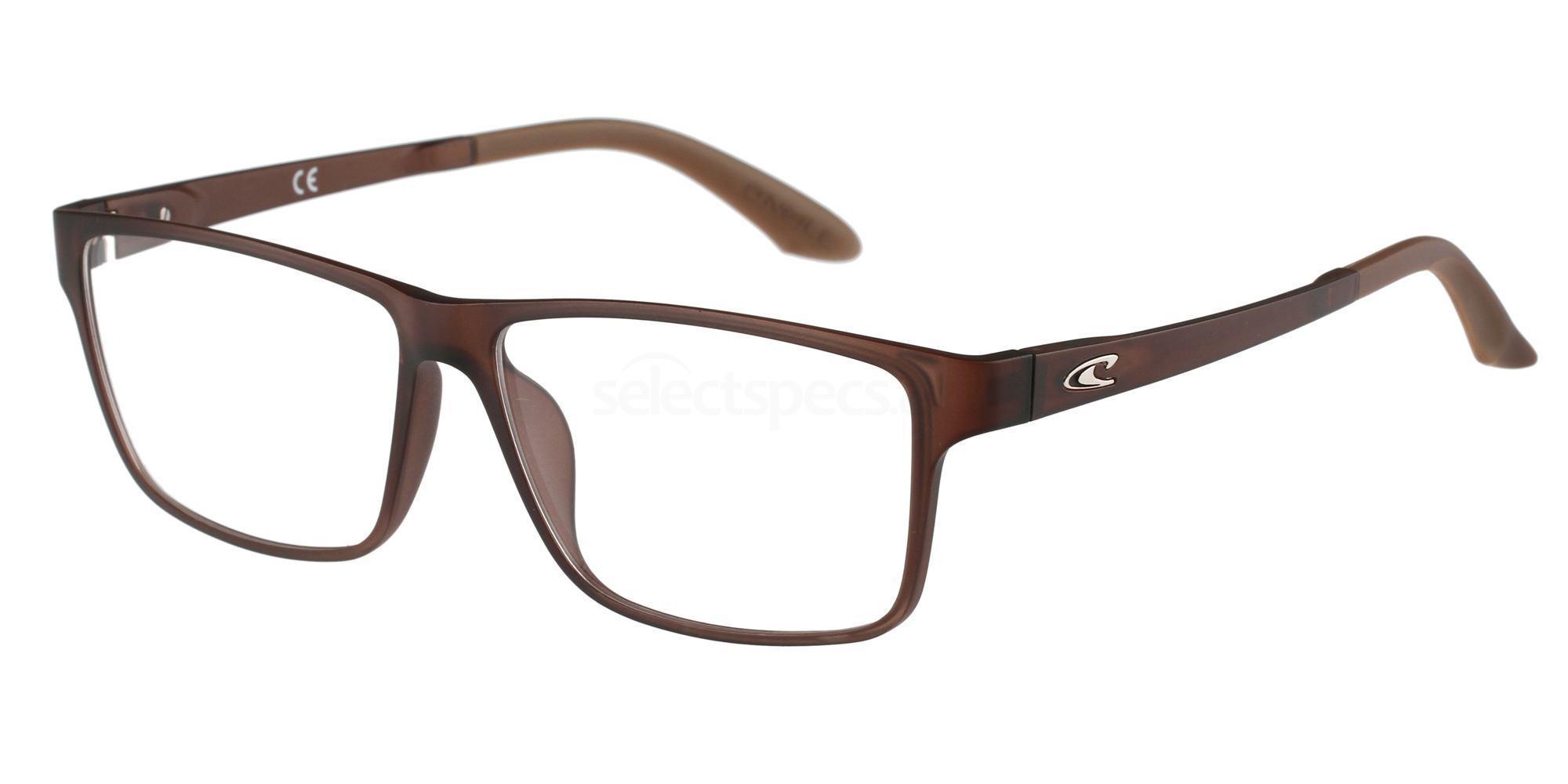101 ONO-BRODIE Glasses, O'Neill
