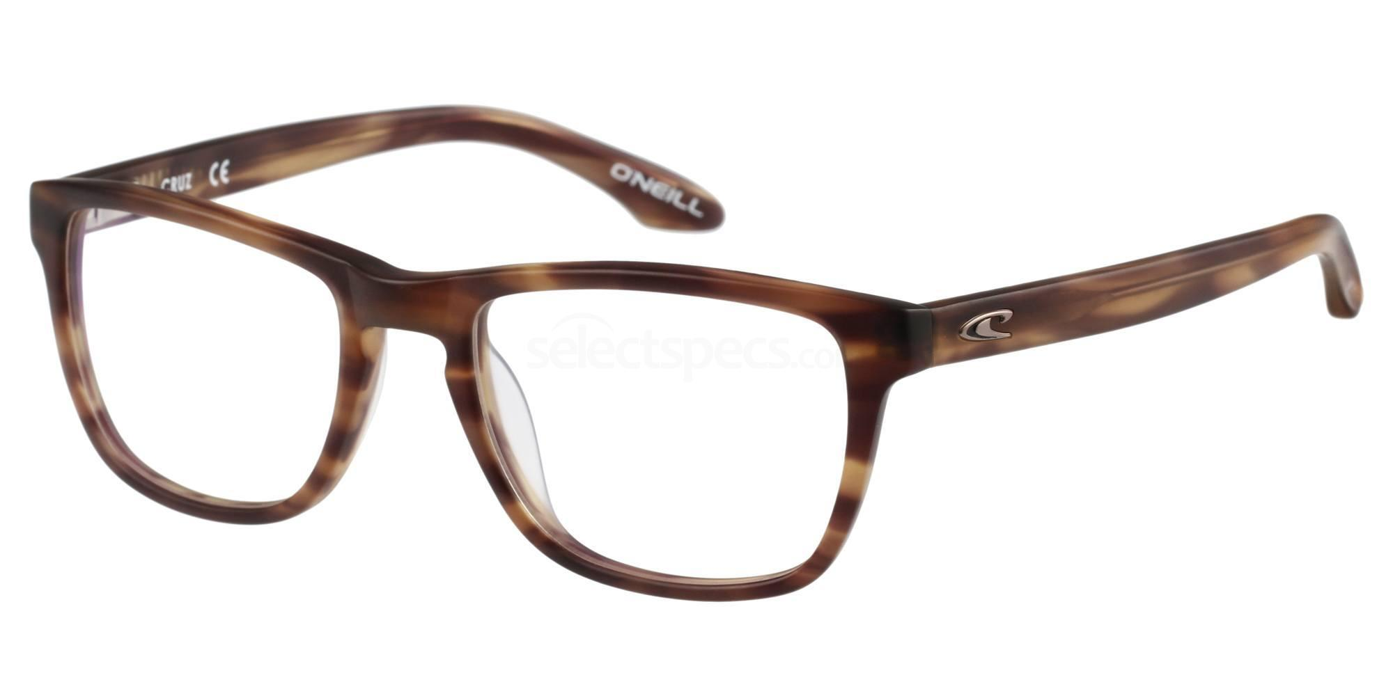 101 ONO-CRUZ Glasses, O'Neill
