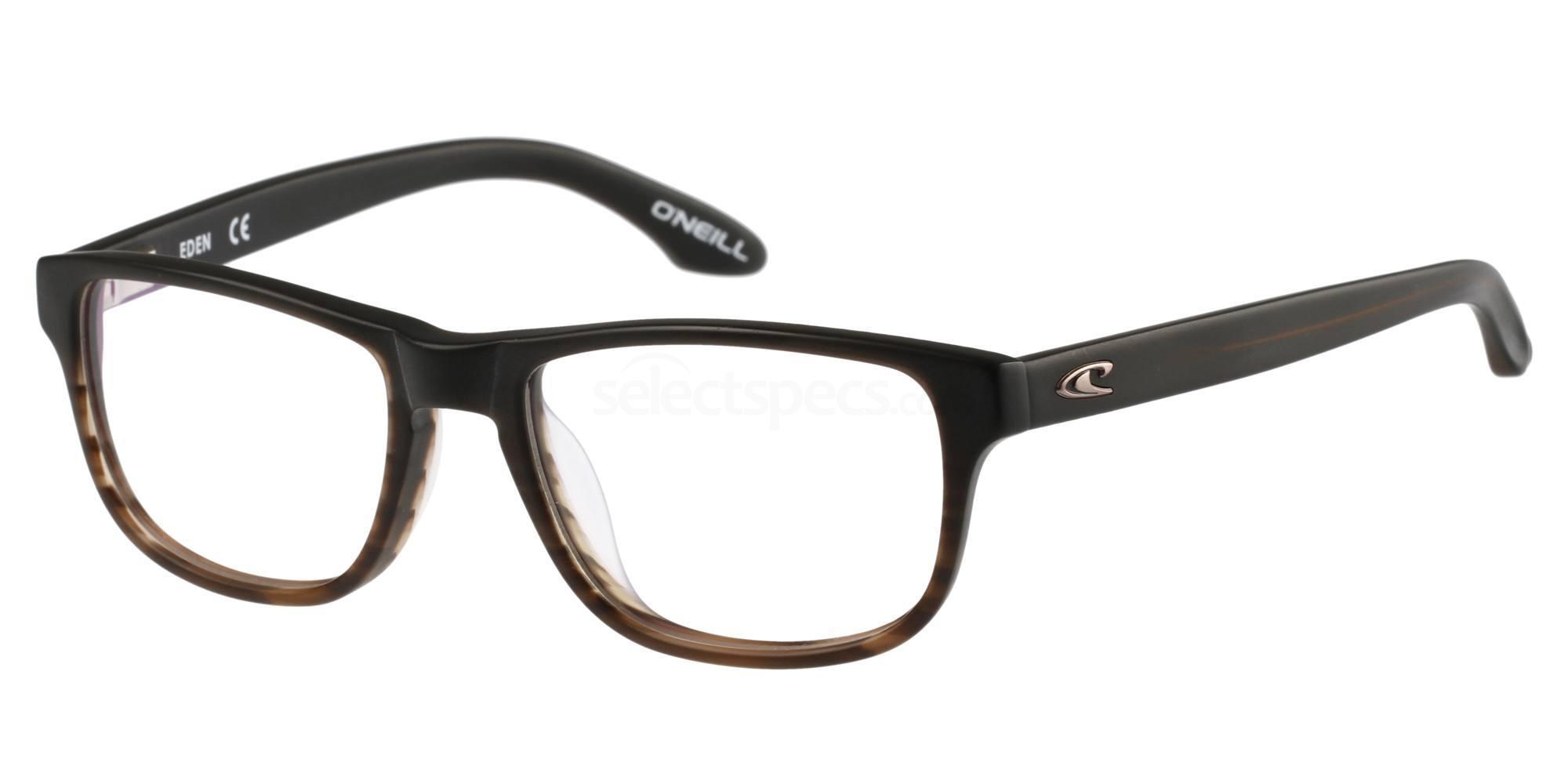 103 ONO-EDEN Glasses, O'Neill