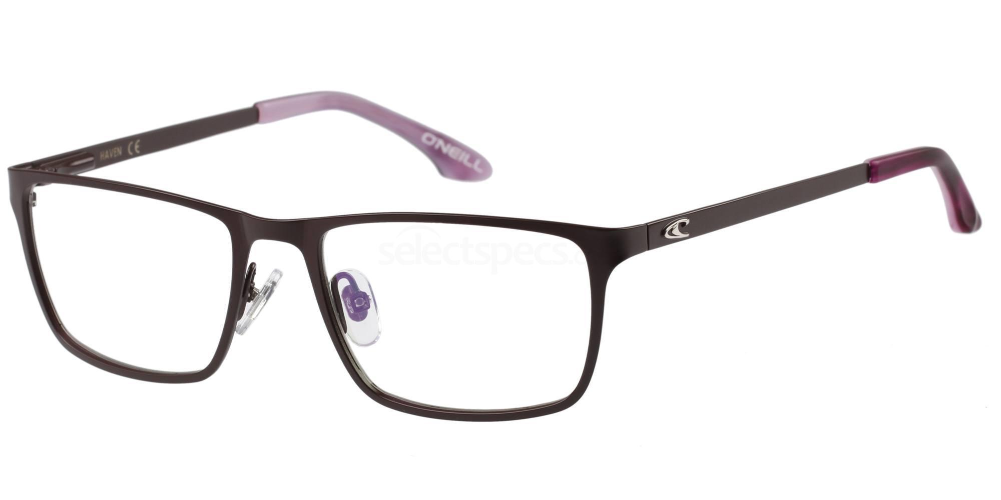 003 ONO-HAVEN Glasses, O'Neill