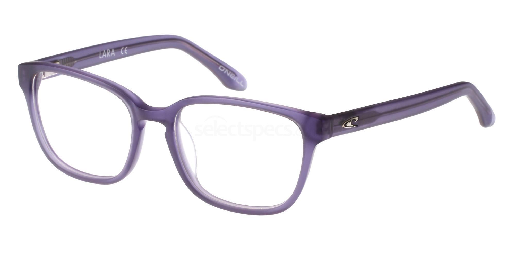120 ONO-LARA Glasses, O'Neill