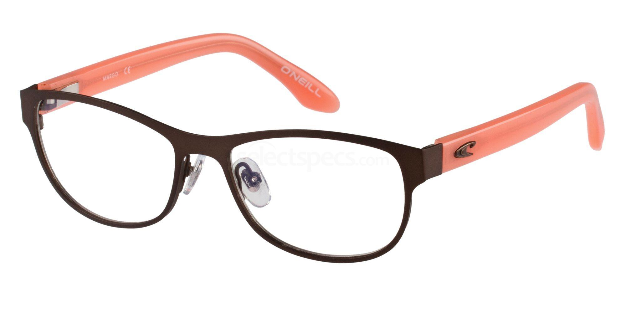 003 ONO-MARGO Glasses, O'Neill